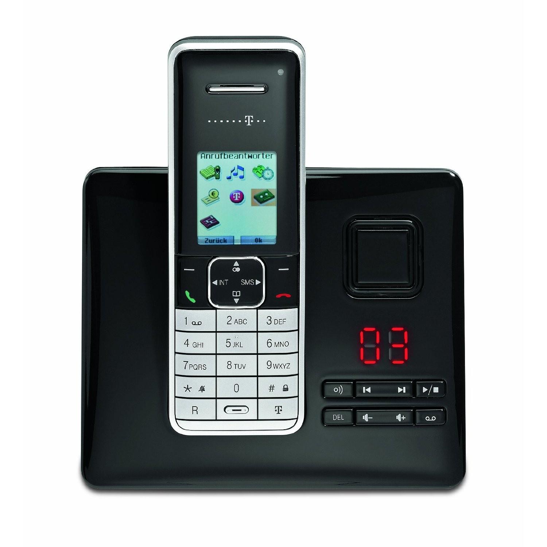t sinus a503i isdn schnurlos telefon mit anrufbeantworter a 503i schnurloses 4897027120806 ebay. Black Bedroom Furniture Sets. Home Design Ideas